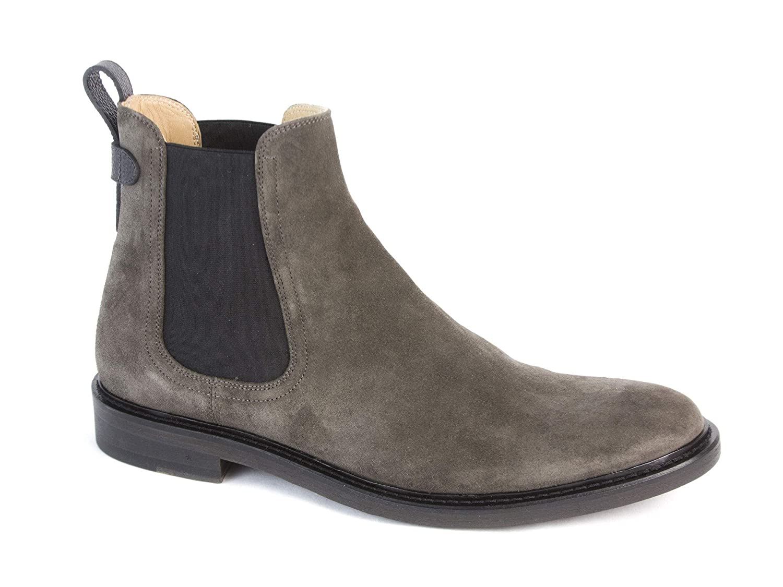 bdabc2c606d4 Amazon.com   George Brown Bilt Men's Fulton Chelsea Boots 11.5 M ...