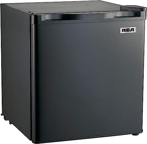 RCA-1.6-Cubic-Foot-Fridge,-Black