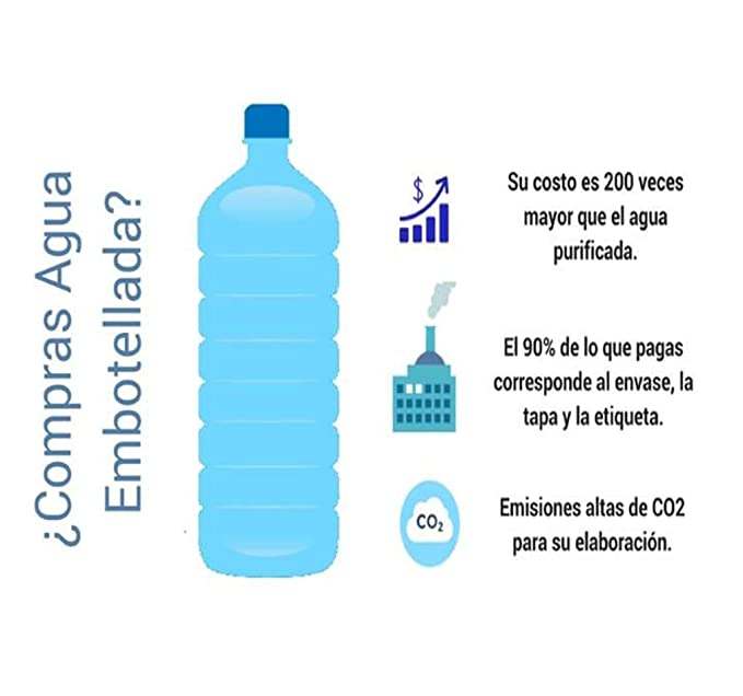 Botijo Valenciano 4.25 litros Artesanal 100%,Hecho en España ...