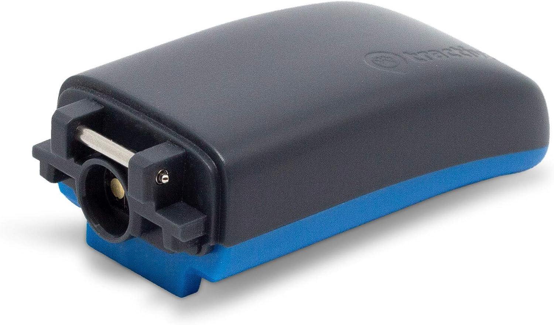 Tractive Batería Plus de Repuesto para el localizador GPS para Perros