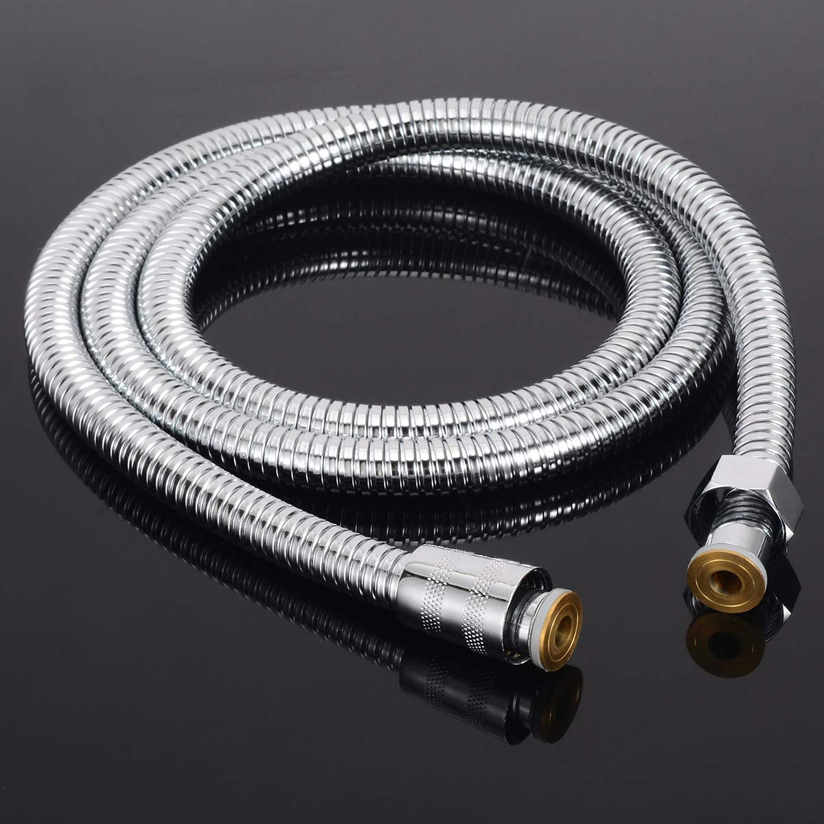 BTCS-X /® Damas bid/é Handheld aerosol Escuadra de pared WC grifo pulverizador Set-ba/ño-V/álvula de ba/ño grifo de la v/álvula-Kit de ducha de accesorios de ba/ño Env/ío gratis