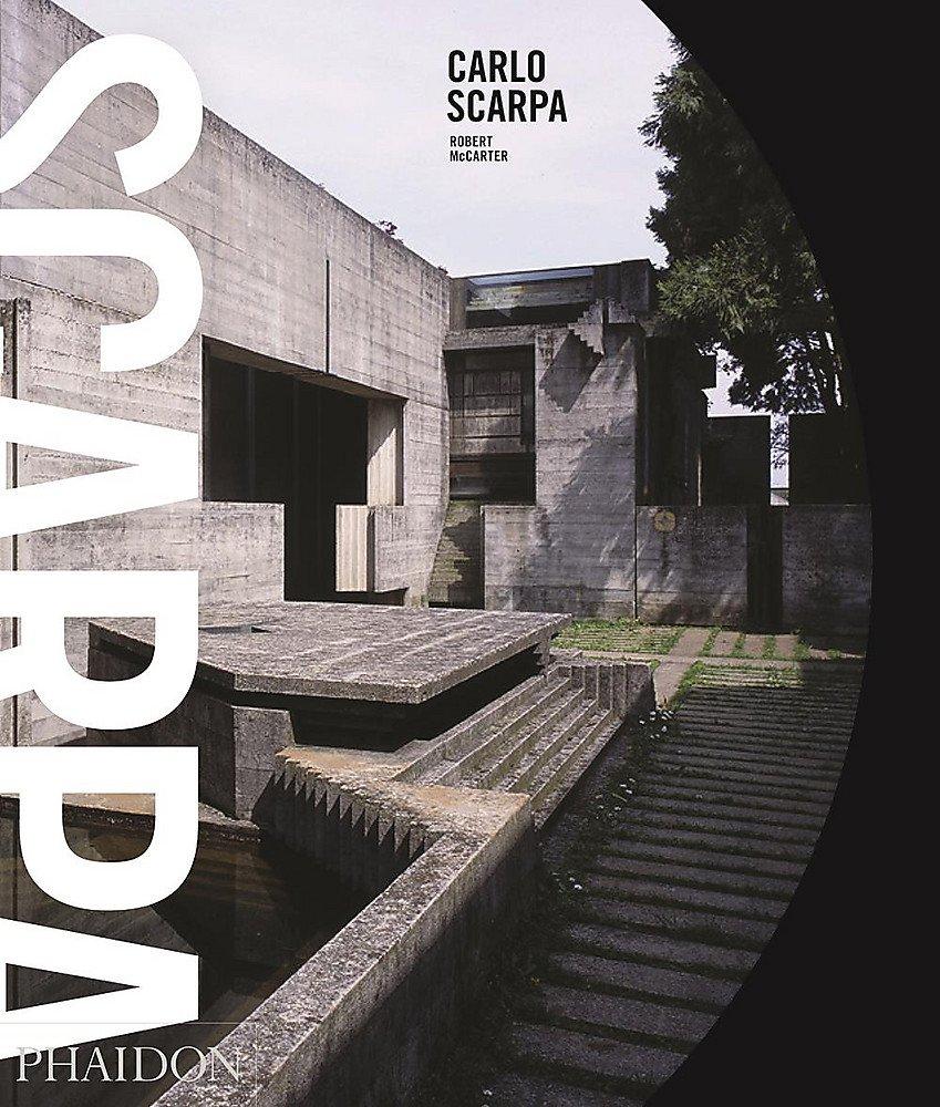 Carlo Scarpa PDF