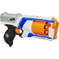 Nerf Official N-Strike Elite Strongarm Blaster  (Amazon Exclusive)