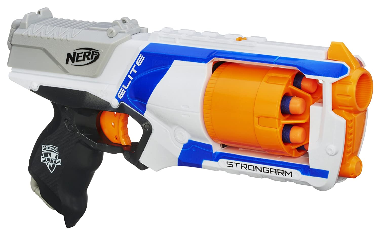 Featured-Image-for-Nerf-Gun