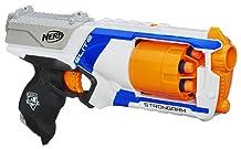 N-Strike Elite Strongarm