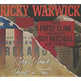 When Patsy Cline Was Crazy (And Guy Mitchell Sang The Blues) / Hearts On Trees
