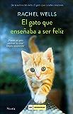 Un gato callejero llamado Bob (Autoayuda) eBook: James