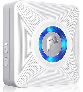 Amazon com : Irritrol RS1000 Wireless Rain Sensor : Wireless