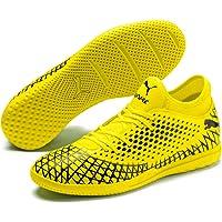 Black Friday Handball homme PUMA Chaussures indoor Puma Rise