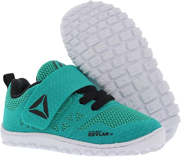 Reebok Crossfit Nano 6,0 Baby Jungen: : Schuhe