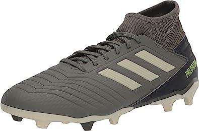 Predator 19.3 Fg Football Shoe