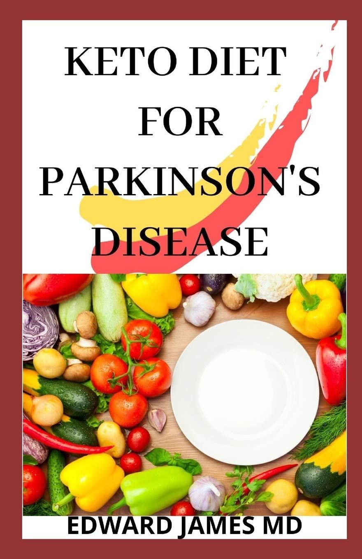 keto diet and parkinsons disease