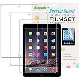 Bingsale 3x film de protection pour écran iPad Air 2/iPad Air ultra-claire