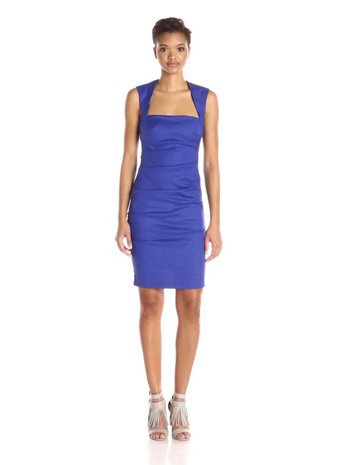 Fantástico Sears Prom Dresses Plus Size Imagen - Vestido de Novia ...