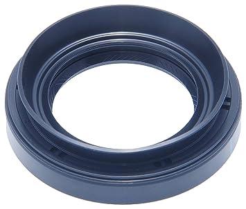 Amazon com: Md707184 / Md707184 - Oil Seal (Axle Case) (35X56X9X14,9
