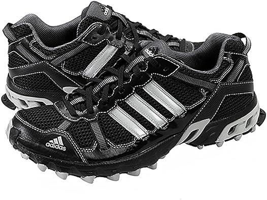 Amazon.com   adidas Thrasher TR Men #G49942 (9.5)   Trail Running