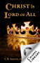 Christ Is Lord of All