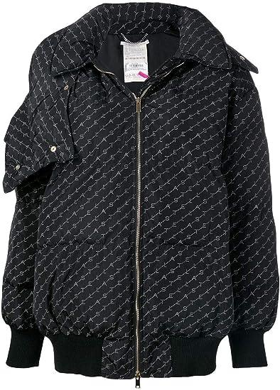 McCartney Fashion Luxury Stella 530121SNA121000 Femme Noir rdoexBCW