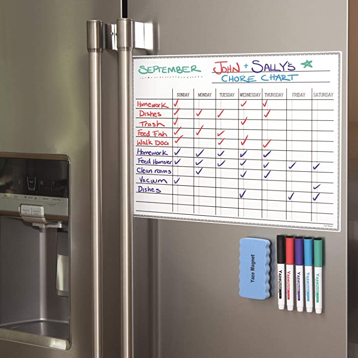 Top 10 Appliance Touch Up White