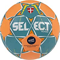 Select Mundo Ballon de Handball Mixte