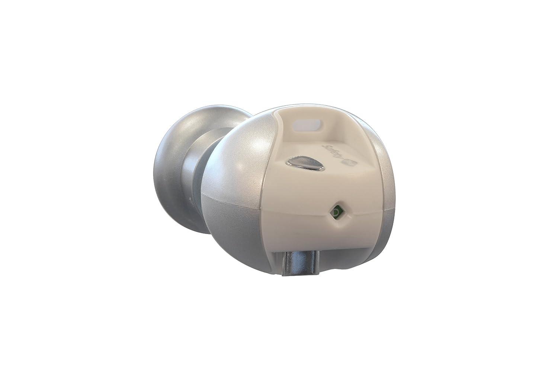 Safety 1st 33110024 Magnetschloss - unsichtbare Sicherung für ...