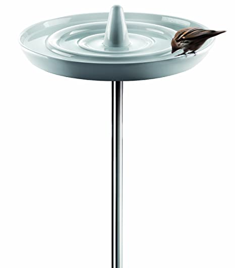 Eva Solo Bird Bath