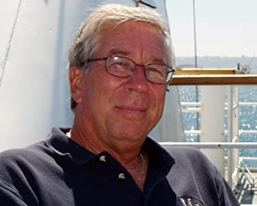 James D. Best