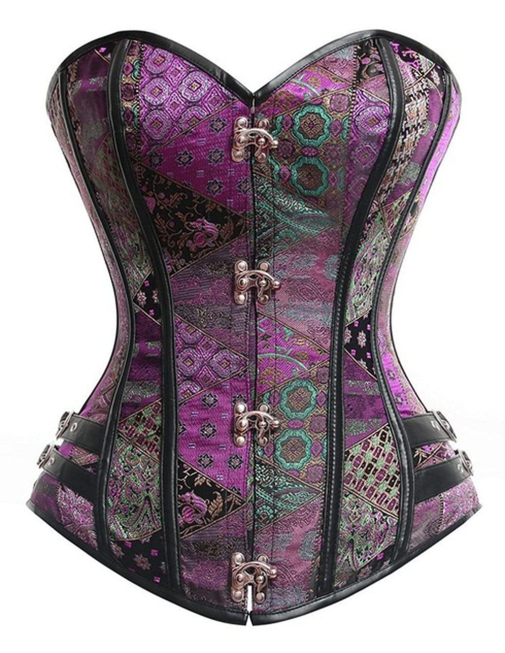 fab77f1a1 Warm Tip  please choose your corset according to your waistline