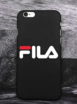 coque fila iphone 6 amazon