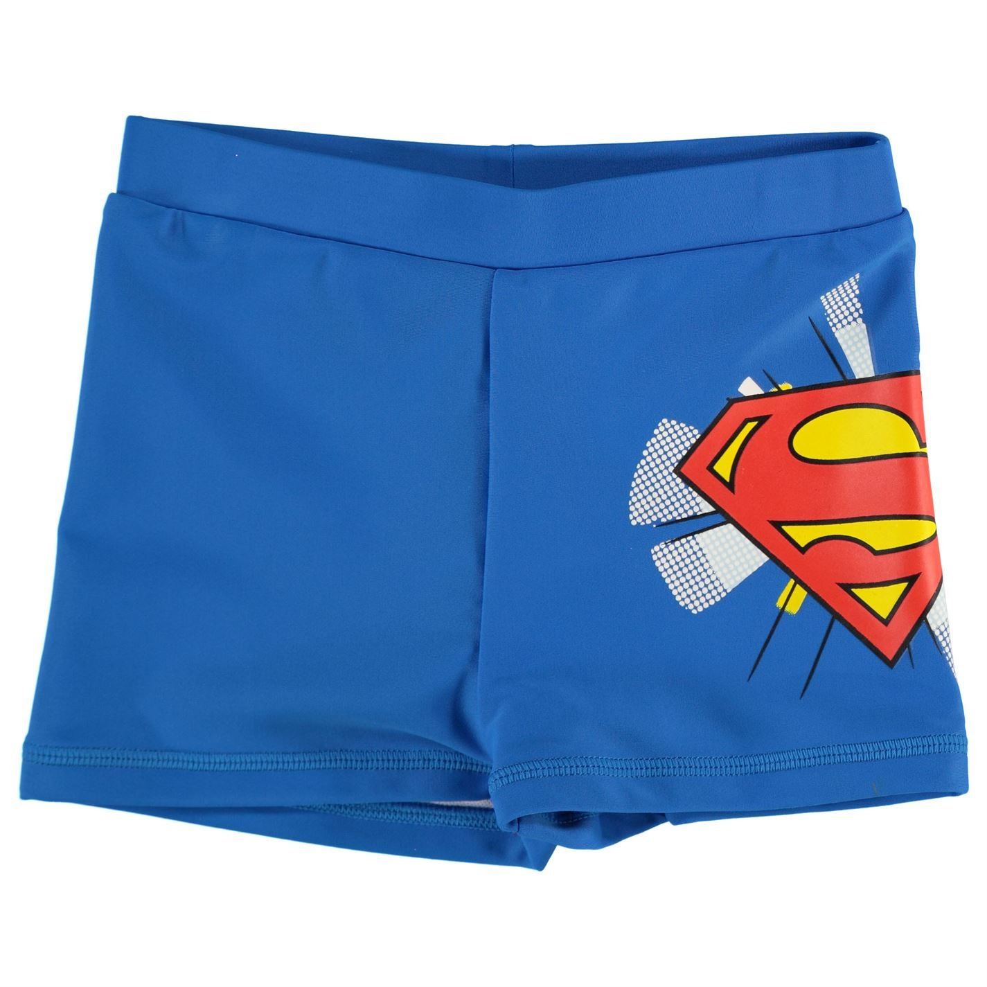 Character Boys' Swimming Briefs