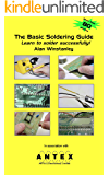 The Basic Soldering Guide (English Edition)