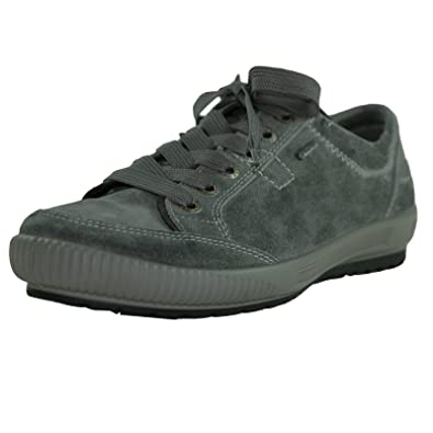 outlet store sale wide varieties pick up Amazon.com | LEGeRO Tanaro, Women's Low-Top Sneakers ...
