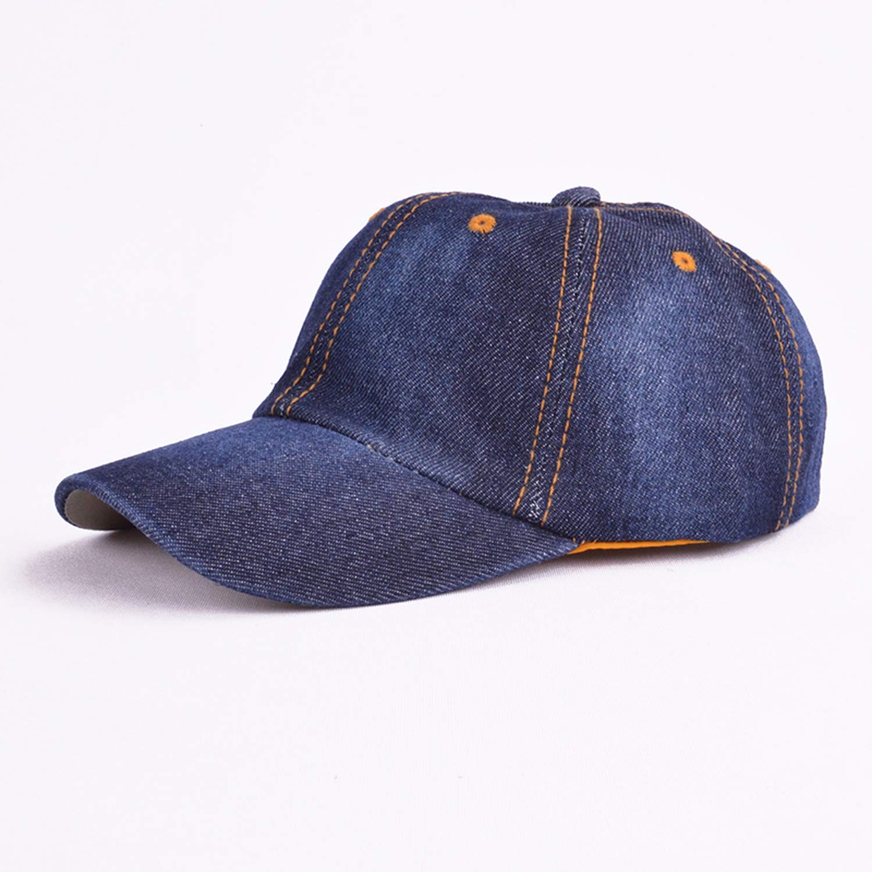 Baby Baseball Caps Kids Snapback Hip Hop Cap Boys Girls Summer Sun Hats