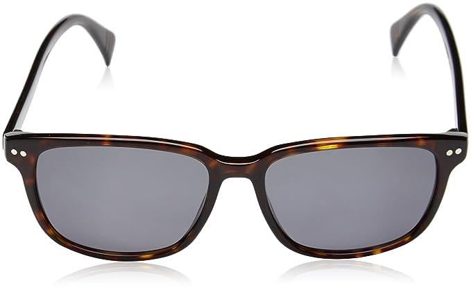 b7a0538c7 Tommy Hilfiger TH 1197/s Rectangular Sunglasses: Amazon.co.uk: Clothing