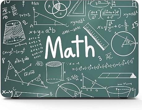 math education