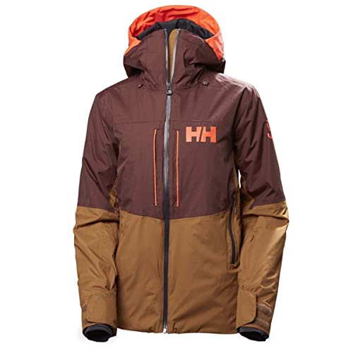 Helly Hansen W Freedom, Giacca Sportiva Donna