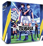 Captain Tsubasa: Rise of New Champions, e-Commerce Edition, Playstation 4