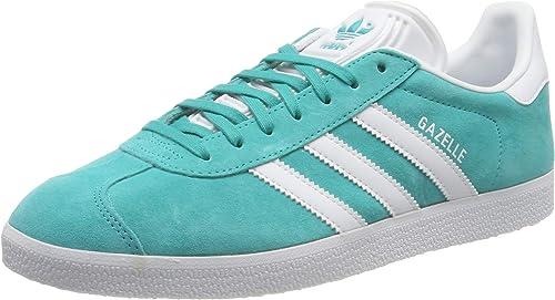 adidas gazelle sneakers basses homme
