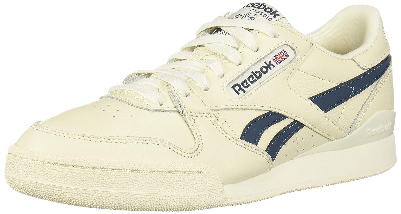 Reebok Chaussures De Sport A La Mode: : Chaussures