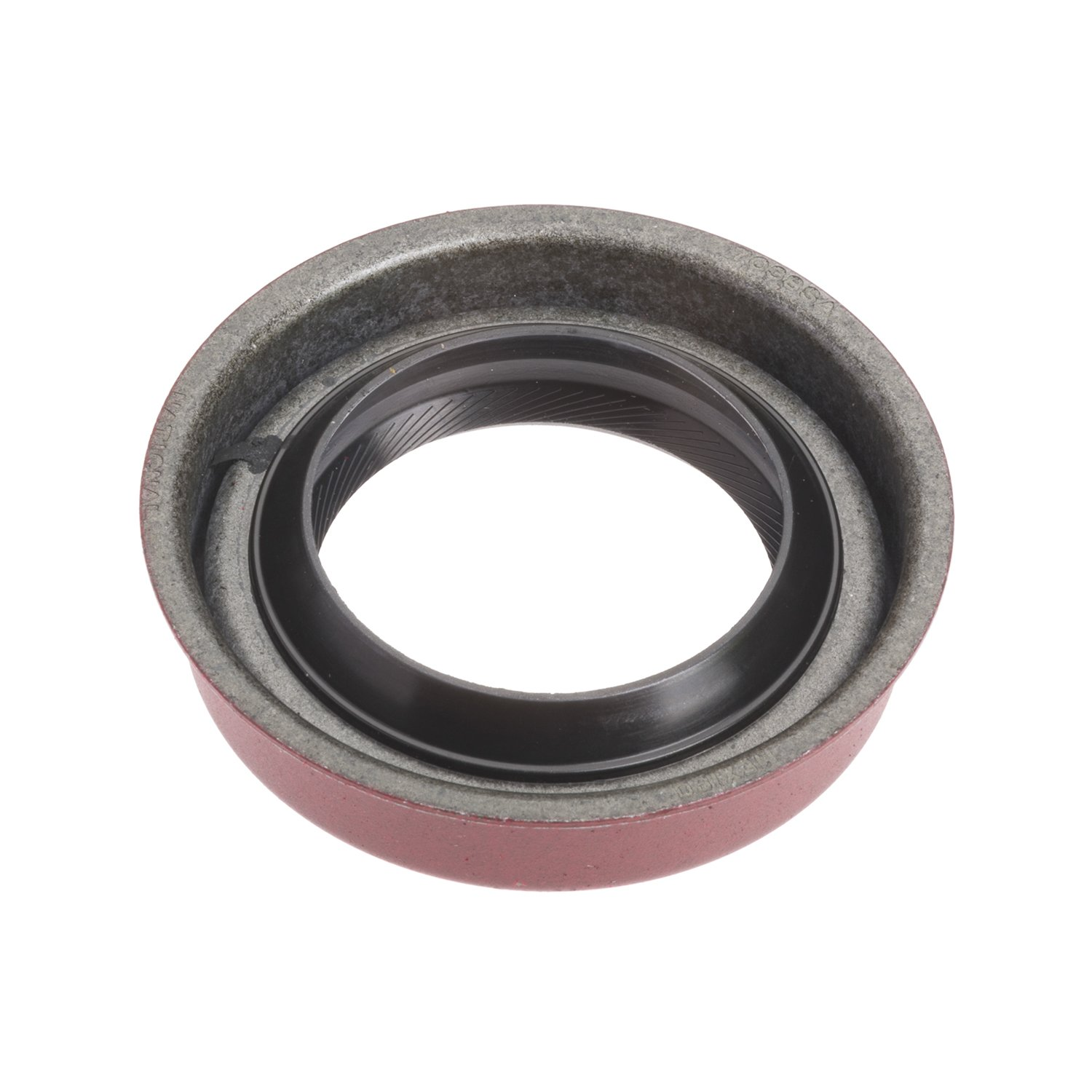 National 7038SA Oil Seal