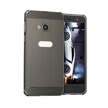 huge discount 02ffa f9cf2 XMT HTC U Play 5.2