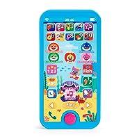 Deals on WowWee Pinkfong Baby Shark Smartphone