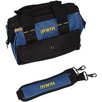 Bolsa/Mala / Maleta/Caixa de Ferramentas Standard 12 Pol Irwin 1870405