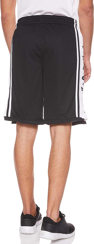 Hombre NIKE Hbr Basketball Pantal/ón