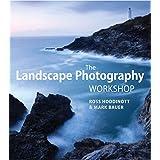 The Landscape Photography Workshop