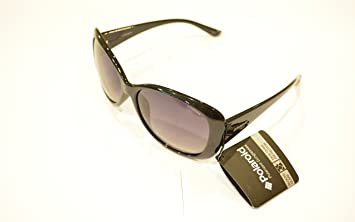 Gafas de sol polarizadas Polaroid P 8317 a KIH IX negro 100% UV Block Sunglasses Polarized: Amazon.es: Deportes y aire libre