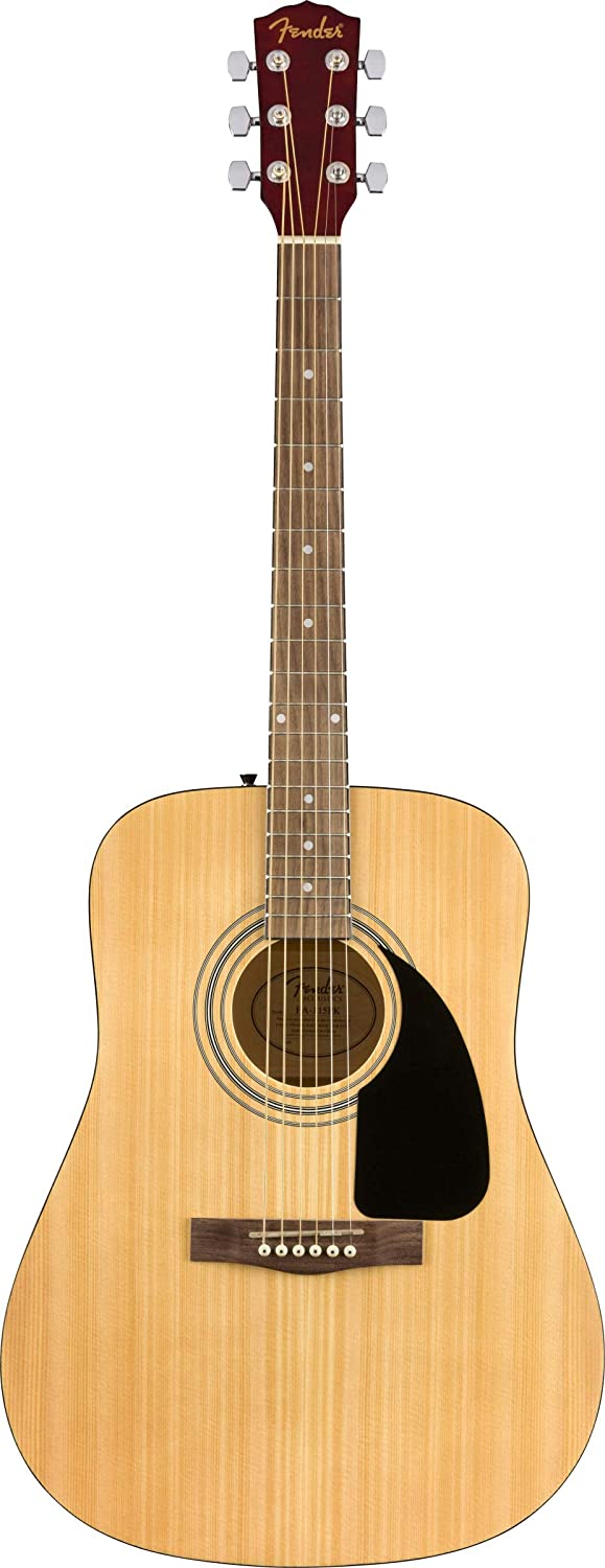 Fender FA-115 Acoustic Guitar