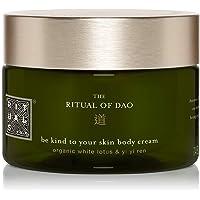 RITUALS The Ritual of Dao Körpercreme,  1er Pack (1 x 220 ml)