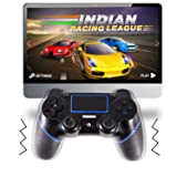 Etpark PS4 Wireless Controller for Playstation