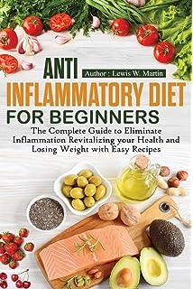 michael simins anti inflammatory diet